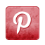 Follow Us of Pinterest